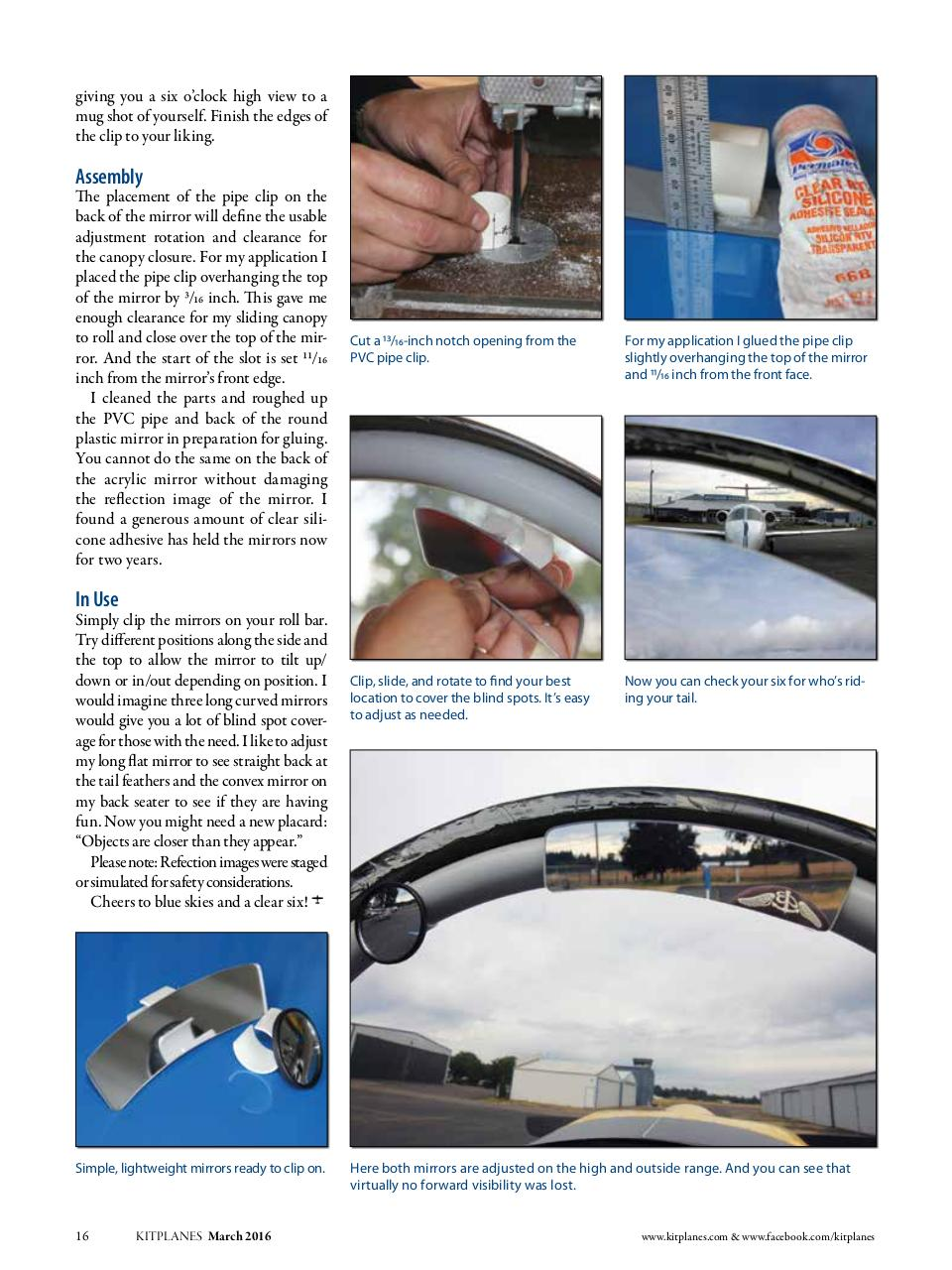 0316_RearViewMirrors.pdf - page 3/3