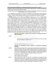 PDF Document 2a rmf2013 31052013