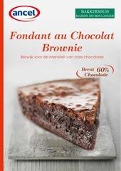 3 ancel fondantchocolat gbh