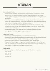 PDF Document panitia owl