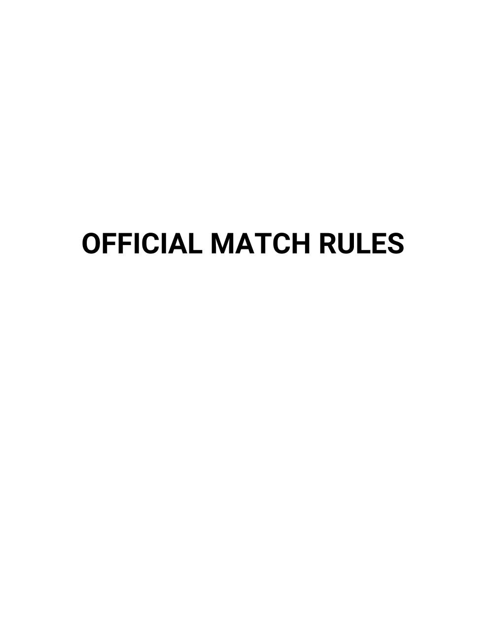 UDC 2017 Match Rules & Event Policies.pdf - page 4/29
