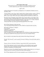 PDF Document asuci senate call to action