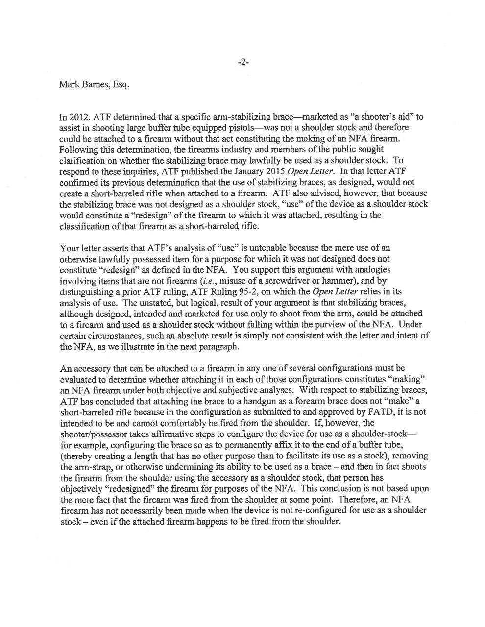 ATF-letter.pdf - page 2/3