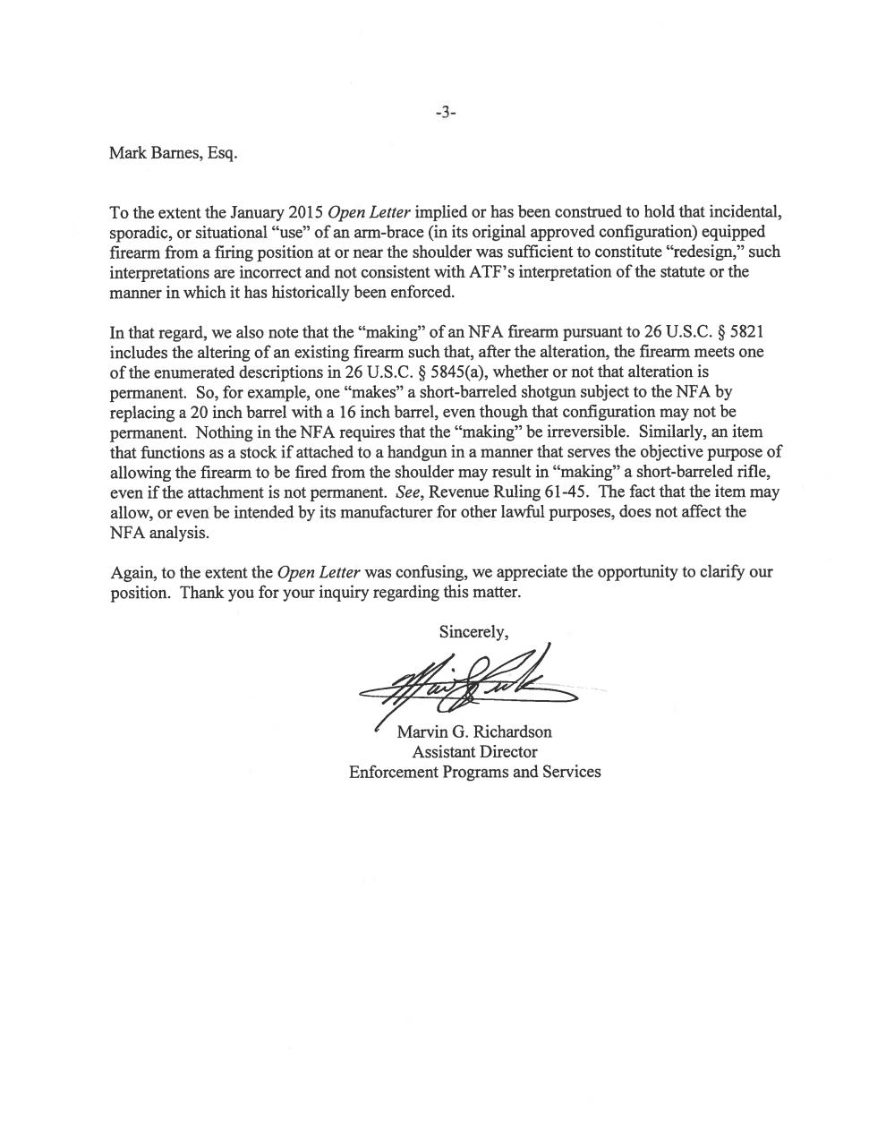 ATF-letter.pdf - page 3/3