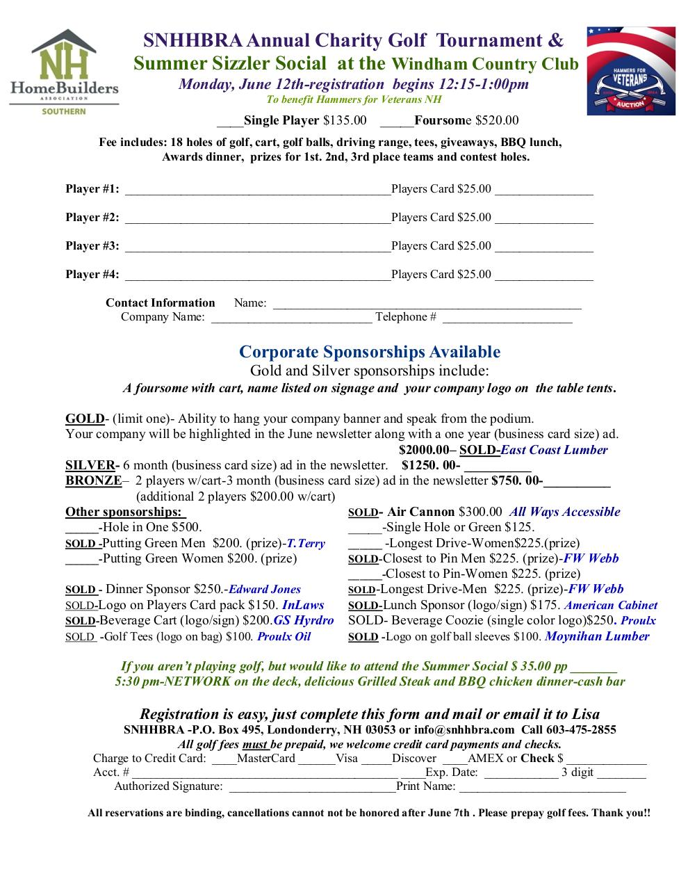 Document preview Golf Sign up sheet-2017 - COLOR.pdf - page 1/1