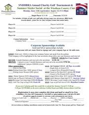 PDF Document golf sign up sheet 2017 color