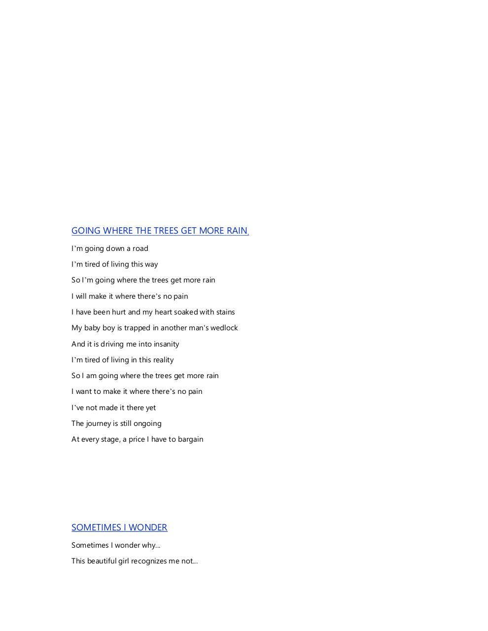 POEMS by LANGFORD QUARPONG.pdf - page 3/15