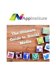 social media guide