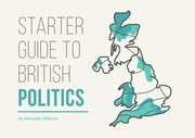 starter guide to british politics
