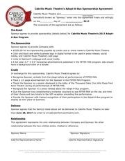 PDF Document 2017 adopt a bus agreement
