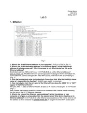 PDF Document 374 lab 5
