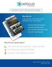 apollo apps pricing guide