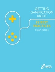 ebook gamification2017