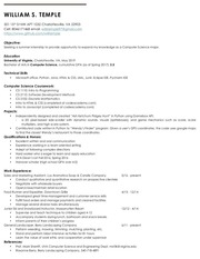 PDF Document willtempleresume2017
