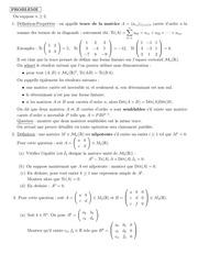 PDF Document alg lin mpsi 29 04 17
