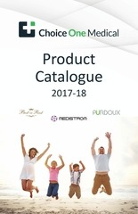 choice one medical 2017 catalogue 003
