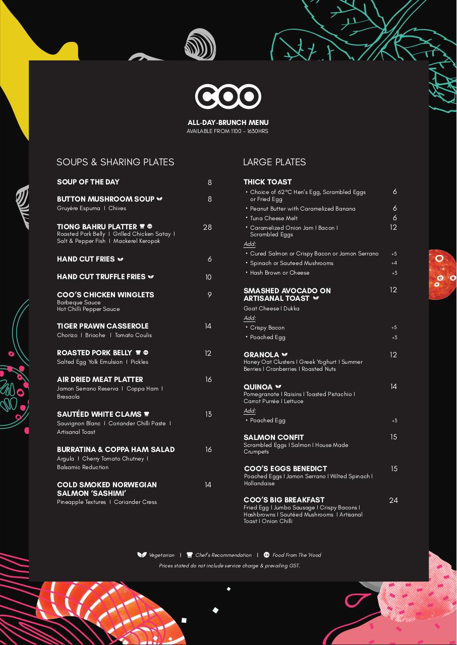 COO-Bistro-and-Boutique-Hostel-Menu-4mb.pdf - page 1/5