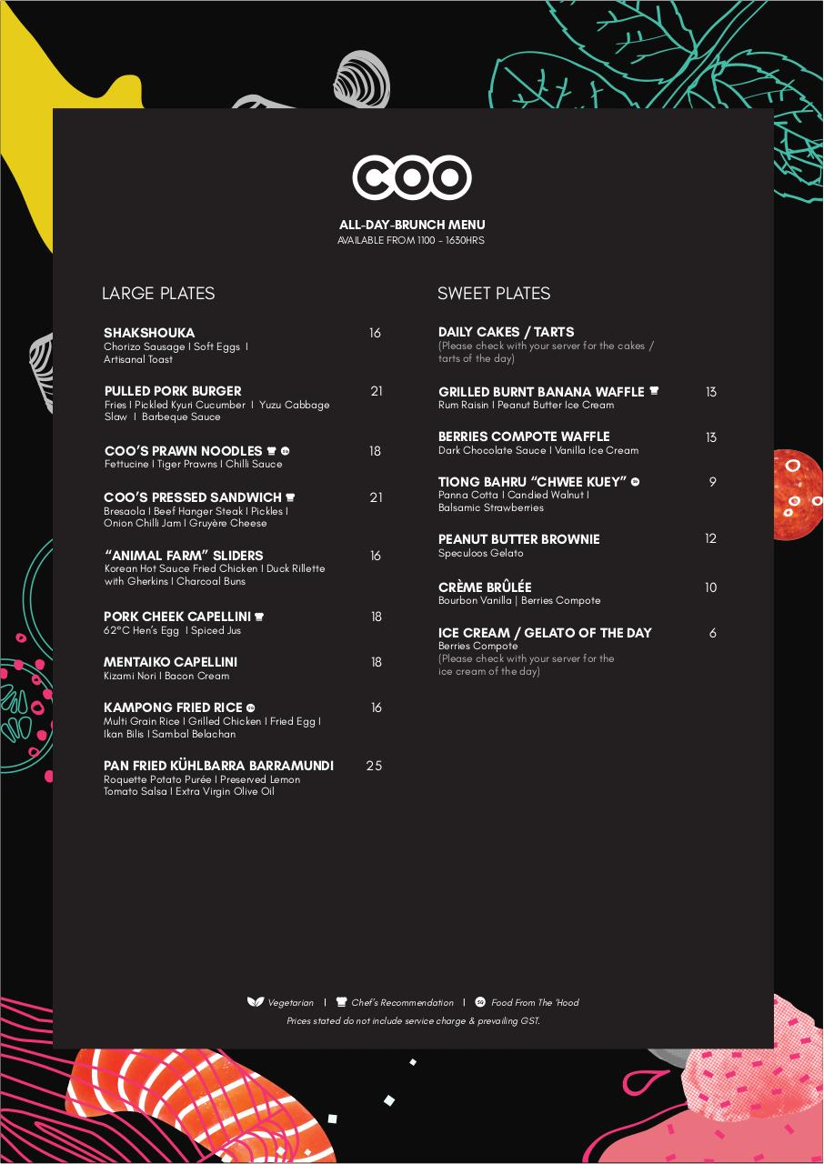 COO-Bistro-and-Boutique-Hostel-Menu-4mb.pdf - page 2/5