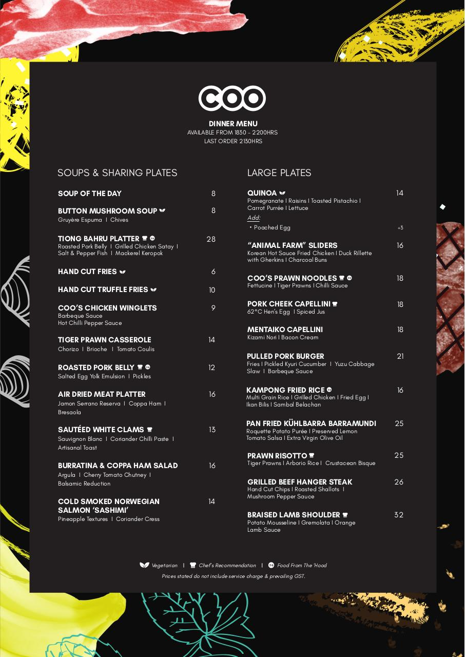 COO-Bistro-and-Boutique-Hostel-Menu-4mb.pdf - page 3/5