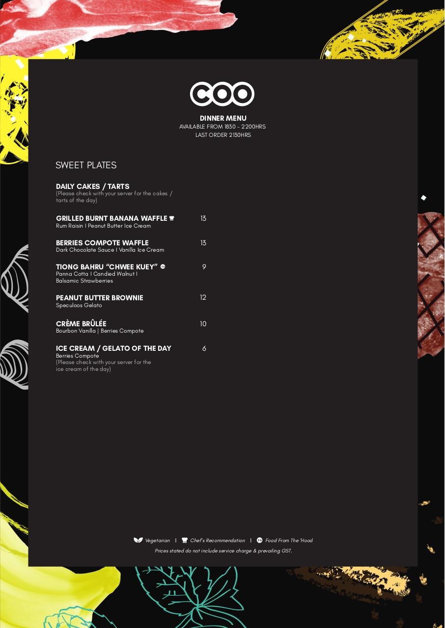 COO-Bistro-and-Boutique-Hostel-Menu-4mb.pdf - page 4/5