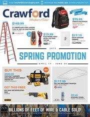 PDF Document crawford spring promo 2017