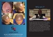 smp info brochure