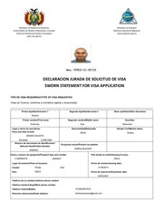 PDF Document boliviavisa