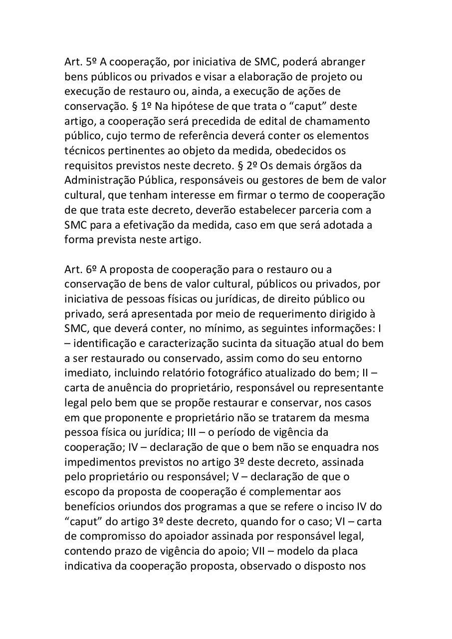 Preview of PDF document decreto-n-57-envelopamento.pdf