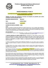 edital pp04