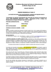 PDF Document edital pp05