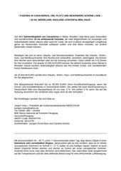 PDF Document promo hass