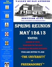 scottish rite news may 2017