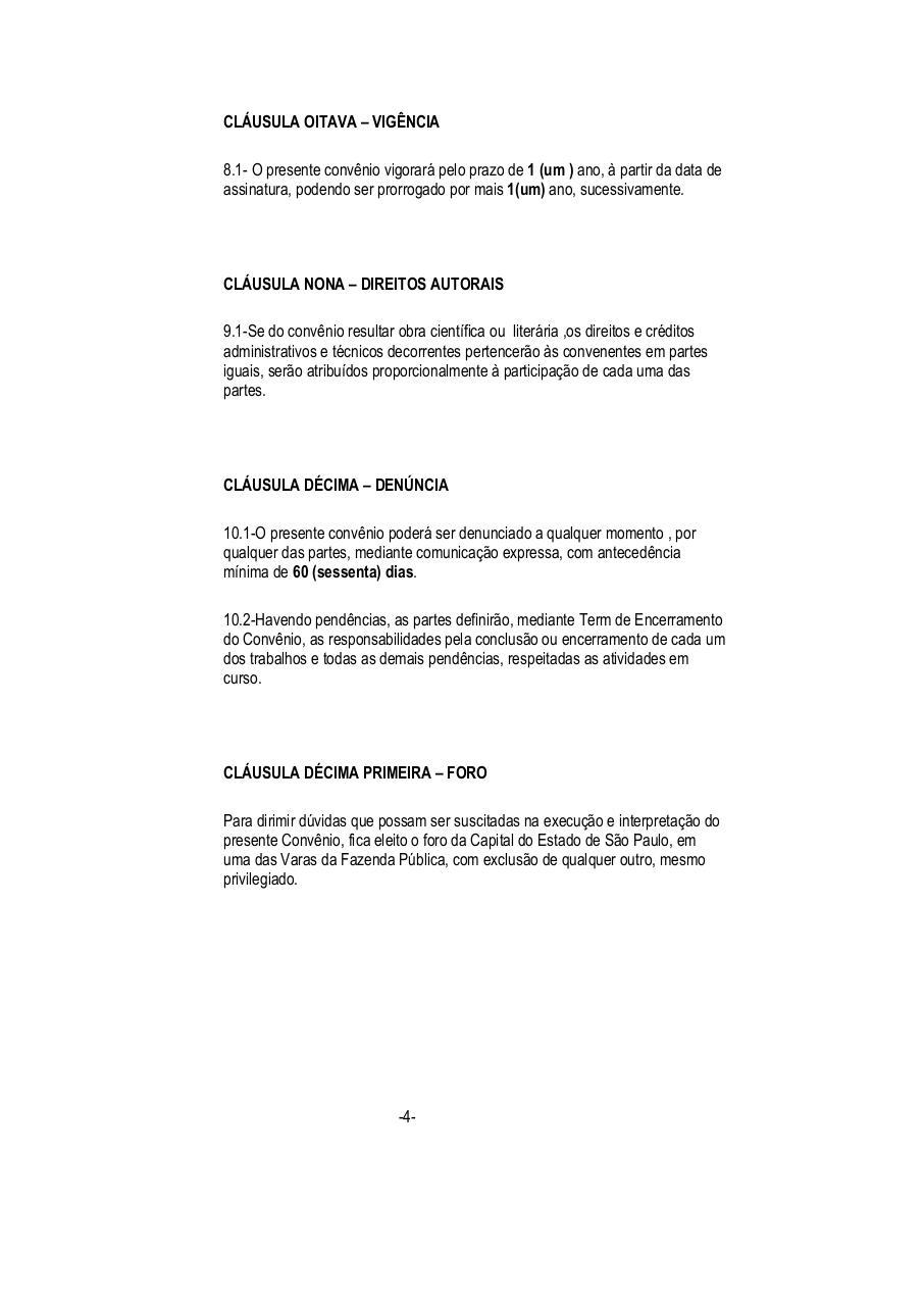 Preview of PDF document termo-de-convenio-asseer-dph-09-03-2017.pdf