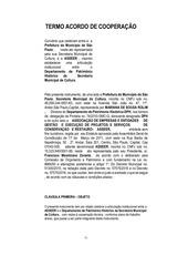 termo de convenio asseer dph 09 03 2017