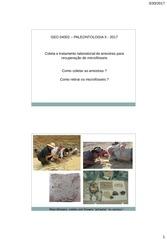 PDF Document area1aula1introdaprocessamento2017