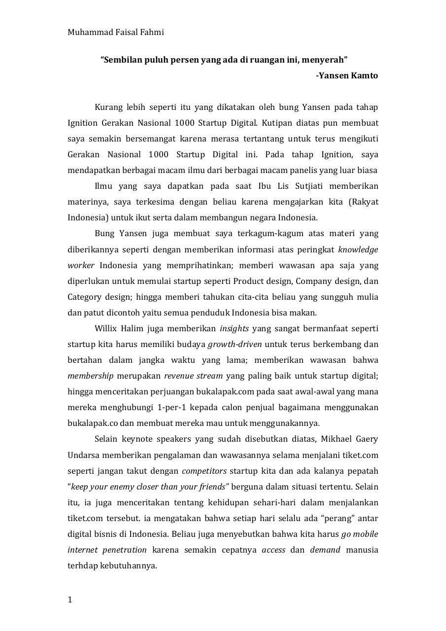 Pengalaman Ignition.pdf - page 1/2
