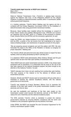 PDF Document transco presscon