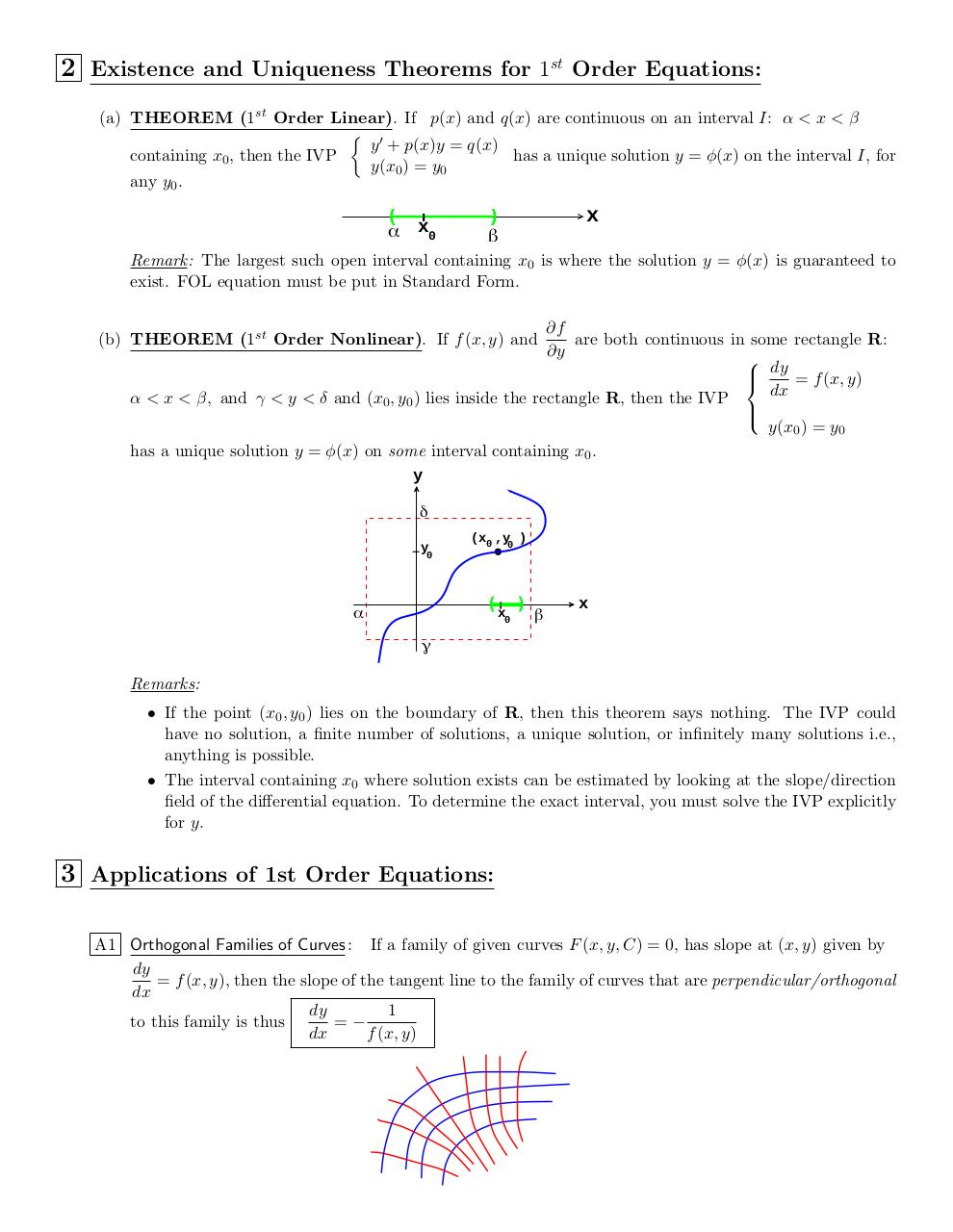 Document preview Diff_EQ.pdf - page 3/5