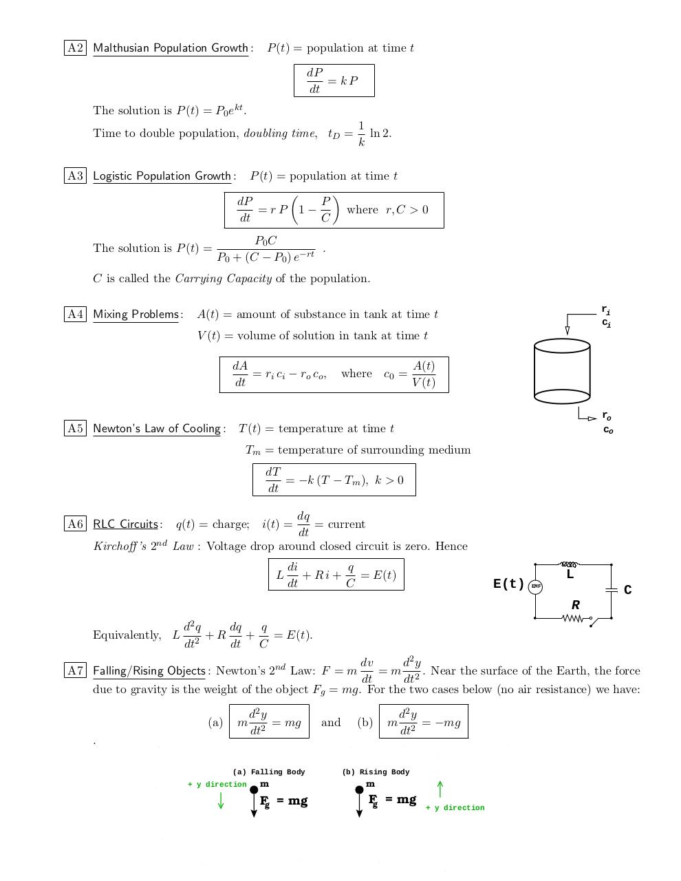 Document preview Diff_EQ.pdf - page 4/5