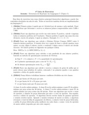 PDF Document lista 4