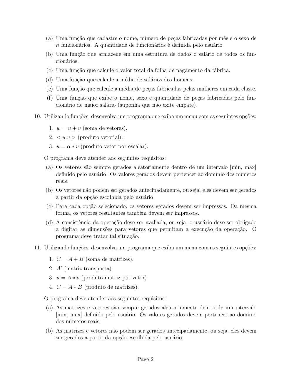Document preview Lista 7.pdf - page 2/5