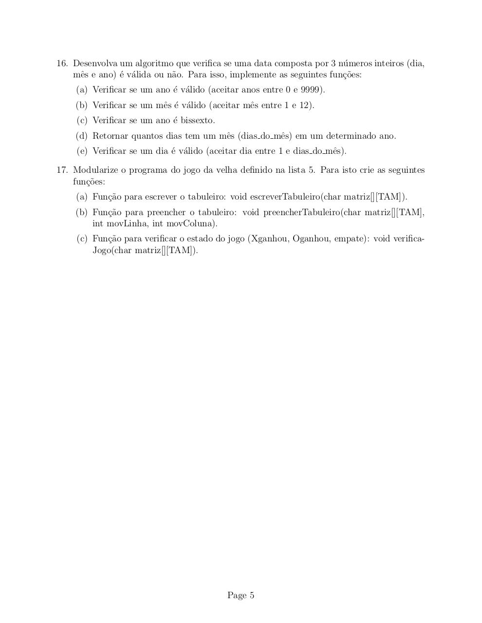 Document preview Lista 7.pdf - page 5/5