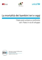 PDF Document rapporto istat unicef