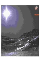 PDF Document 1996 02 les alpes