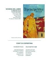 PDF Document annalucia milizia egetn