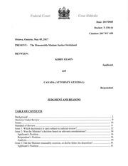 PDF Document elson decision