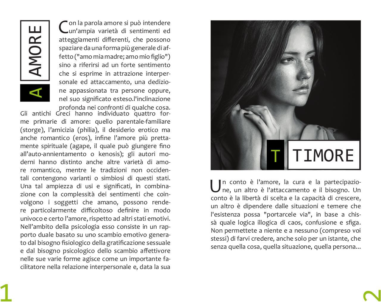 Document preview Elena Smeraglia.EGETN.libro.pdf - page 1/2