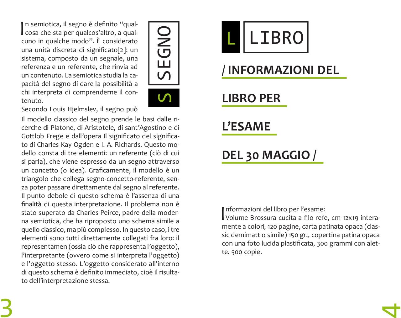 Document preview Elena Smeraglia.EGETN.libro.pdf - page 2/2