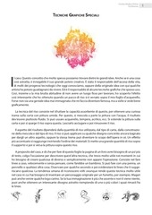 PDF Document cristina medina tgs bn