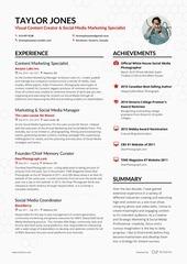 PDF Document hiretaylorjonesresume